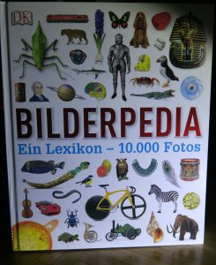 "Foto des Kinderlexikons ""Bilderpedia"""