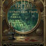 [Gastbeitrag] Der Hüter – Who's in my Book?