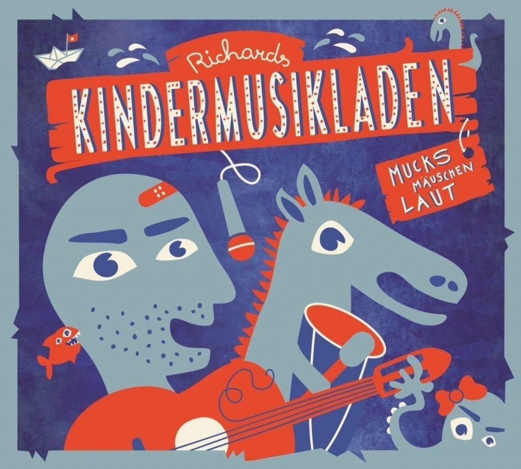 Kindermusikladen