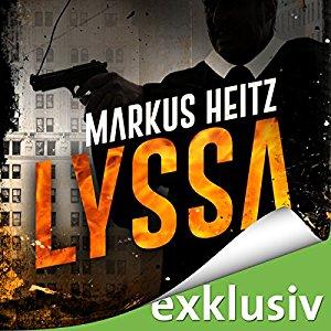 cover lyssa