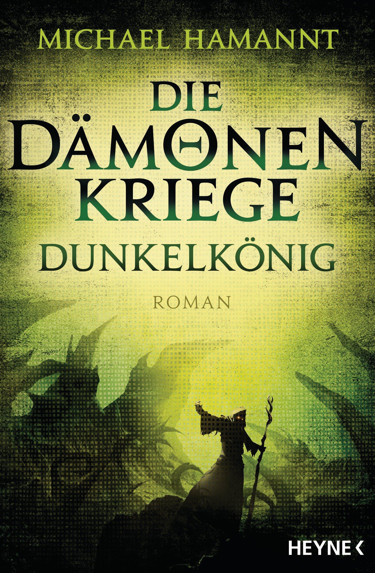 cover dunkelkönig